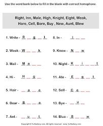 323 best homeschool worksheet curriculum images on pinterest