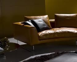 canape haut de gamme add look canapé cuir haut de gamme vente en ligne italy design