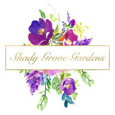 flowers direct shady grove gardens nursery florist and flower farmers 828 297