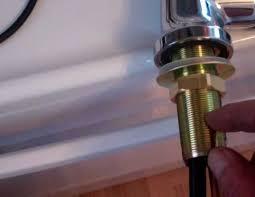 install delta kitchen faucet kitchen enchanting cost to install kitchen faucet with wall