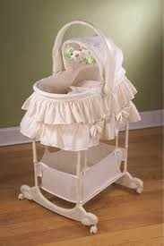 Playpen With Changing Table And Bassinet 40 Best Bassinet Images On Pinterest Bassinet 3 4 Beds And Baby