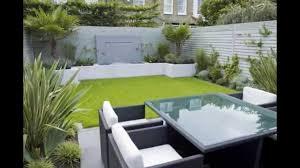 Amazing Small Back Garden Design Ideas As Urban Garden Ideas With