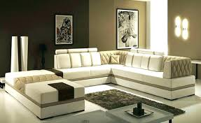 cheap bedroom furniture packages online modern furniture buy cheap bedroom furniture packages