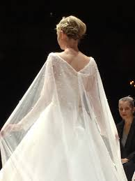 elsa wedding dress look at the 2016 disney wedding gowns from alfred angelo