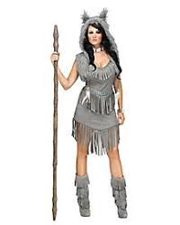 Indian Halloween Costume Indian Halloween Costumes Women Cowboy Costumes U0026 Indian