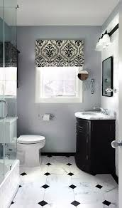 bathroom ideas black and white best 25 black and white bathroom ideas ideas on