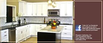 Cabinet Refacing Phoenix Kitchen Cabinets Chicago U2013 Subscribed Me