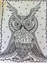 21 best painting ideas images on pinterest coloring books