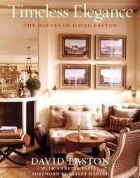 home interior book books on home design books on home interior design twphotography me