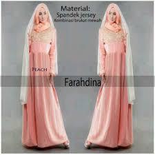 Baju Muslim Ukuran Besar ada toko muslim rizqiana baju muslim ukuran jumbo baju muslim ibu