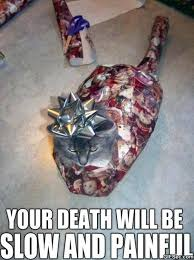 Angry Meme - meme angry christmas kitty viral viral videos