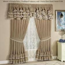 Different Designs Of Curtains Ravishing Designer Curtains Reflecting My Taste Of