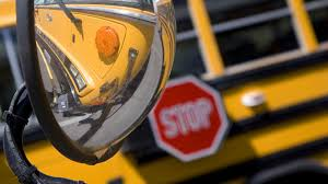 longview bus driver fired after ditching unruly students nbc 5