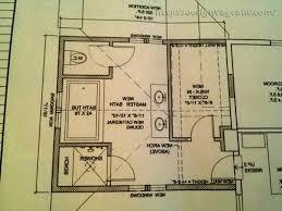 master bathroom layout ideas master bath ideas layouts home design ideas