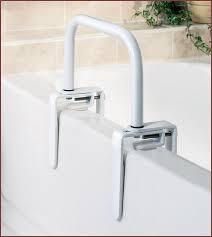 Bathtub Bars Bathtub Safety Bars Home Design Ideas