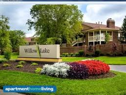 northpoint village apartments for rent indianapolis in