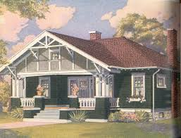 exterior modern craftsman style homes exterior design ideas with