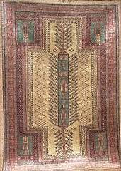 Cheap Persian Rugs For Sale Persian Silk Rugs For Sale Roselawnlutheran