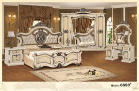 Bedroom Furniture Set Modern Ideas Fancy Bedroom Furniture Impressive Design Wooden Hand