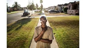 to turn a schoolyard into searching for redemption a former gang member struggles to outrun