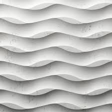 futuristic textured mdf wall panels canada abo 6789 homedessign com