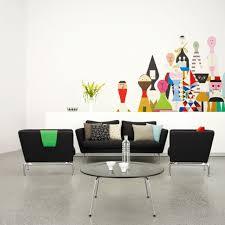 Modern Sofas And Chairs Furniture Yellow Brown Living Room Sofa Chair Beautiful Modern