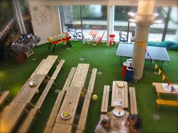 the coolest offices in the world inspiring interns blog