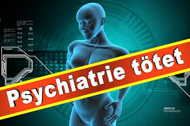 psychiatrie todeslager g u2013 bodelschwinghsche stiftungen bethel