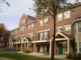 4 Bedroom Apartments Madison Wi | randall station uw madison cus apartments for rent madison