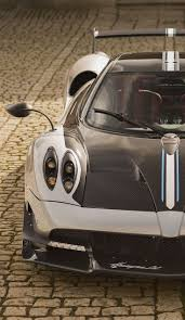 pagani huayra gold 1400 best pagani huayra images on pinterest cars super cars and
