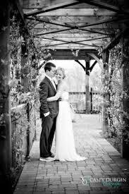 Zukas Hilltop Barn Wedding Cost Elyse Zach Zukas Hilltop Barn Wedding U2014 Lovely Valentine