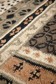 Anthropologie Rug Sale 131 Best Anthropologie Images On Pinterest Anthropology Prayer