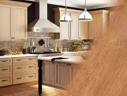 Alder Cabinets Kitchen Alder Creek Cabinet Company