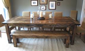 table dining room table cheap is also a kind of cheap dining