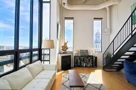 window wonderful columbia heights condo asks 800k curbed dc