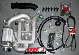 Dodge Ram 4 7 Supercharger - 2007 2011 jeep wrangler 3 8l jk sprintex supercharger non