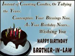 best 25 birthday wishes for brother ideas on pinterest sweet
