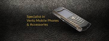 vertu phone 2016 redial mobile phone repair huddersfield vertu mobile specialist