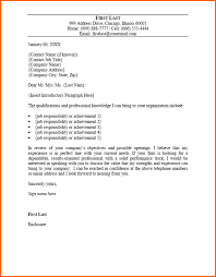 6 resume cover letter template word budget template letter