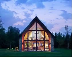 Florida Home Design South Florida Home Design Houzz