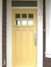 yellow front door yellow front door color feng shui feng shui tips products and