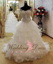 gipsy wedding dresses vosoi com