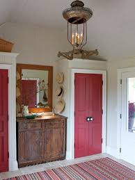 images about home decor on pinterest wardrobe doors cupboards and