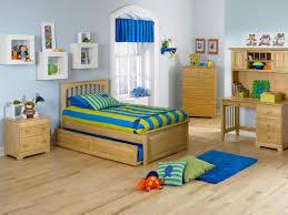 Raised Platform Bed Brooklyn Platform Bed Optional Drawers Or Trundle Boys