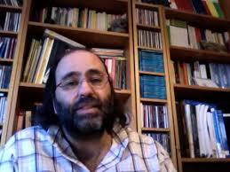 Página de F. Javier Murillo - Encuentro Internacional de Educación ... - 1011099648