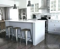 ikea kitchen island with stools kitchen island ideas ikea mustafaismail co