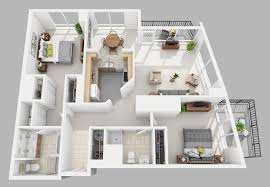 two bedroom apartments philadelphia bedroom fresh two bedroom apartments in philadelphia good home