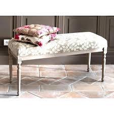 banc pour chambre à coucher coffre de rangement chambre banc coffre de rangement pour chambre