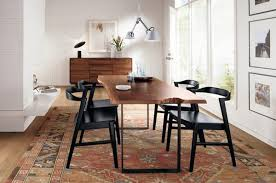 Rustic Modern Dining Room Tables 50 Modern Dining Room Designs For The Stylish Contemporary Home