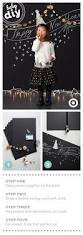 Wish Happy New Year Business Email by Best 25 Happy New Year Ideas On Pinterest Happy New Year Friend